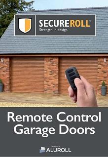 garage door repairs in denbighshire,  cardale garage doors in flintshire