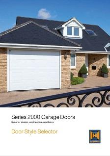 garage doors in flintshire,  electric garage doors in debighshire