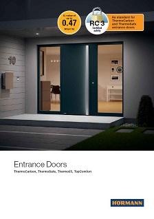 garage doors in cheshire,  electric garage doors in flintshire