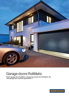 electric garage doors in north west ,  wessex garage doors in flintshire