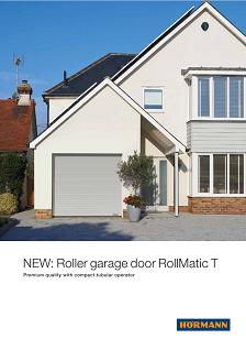 garage doors repairs cheshire,  wessex garage doors in north west