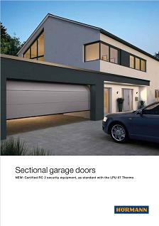 garage door spares in flintshire,  up and over garage doors in flintshire