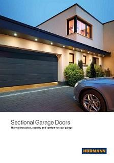 cardale garage doors in debighshire,  garage door spares in flintshire