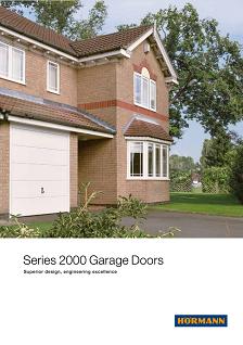 garage doors repairs cheshire,  electric garage doors in cheshire