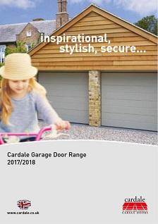 up and over garage doors in flintshire,  hormann garage doors in cheshire