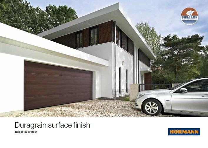 electric garage doors in north west ,  garage door repairs in denbighshire