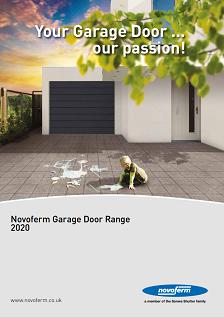 electric garage doors in north west ,   garage doors in flintshire
