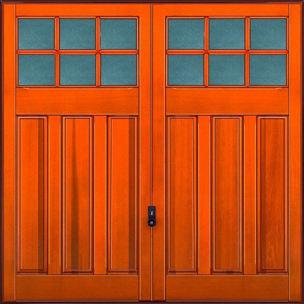 Middleton  sc 1 st  Cambrian garage doors & Middleton Up and Over Garage Doors garage door repairs in ... pezcame.com