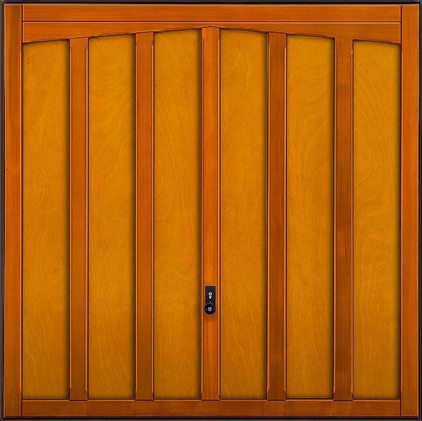 Tudor Up And Over Garage Doors Garage Door Spares In