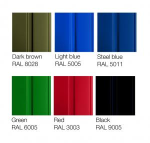 Standard_RAL_Colours
