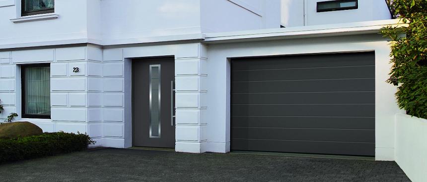 garage door repairs north wales,  electric garage doors in cheshire