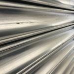 Steelroll_S76_