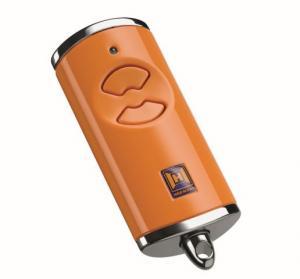 HSE 2 BS Orange