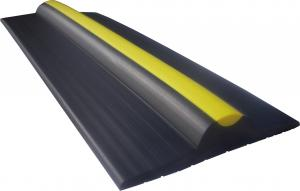 Rubber Weatherstrip