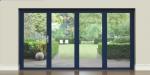 SlidenStack_doors