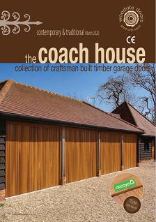 garage doors repairs cheshire,  garage door repairs in Flintshire